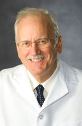 William H. Brewer, M.D., FACR
